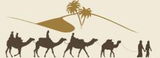Excursiones al Desierto del Sáhara desde Marrakech
